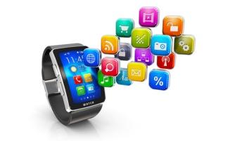 app-650
