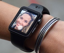 apple-watch-camera-band-cmra