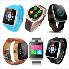 smartwatches4